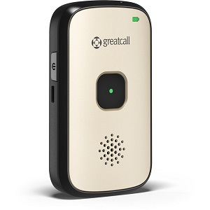 GreatCall Reviews - GreatCall Splash