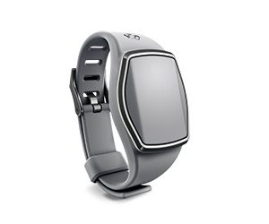 GreatCall Reviews - Lively Wearable