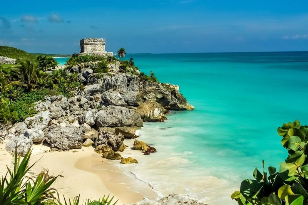 Best Places to Retire - 3. Mexico